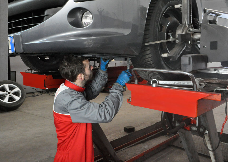 I pneumatici migliori per tutti i veicoli