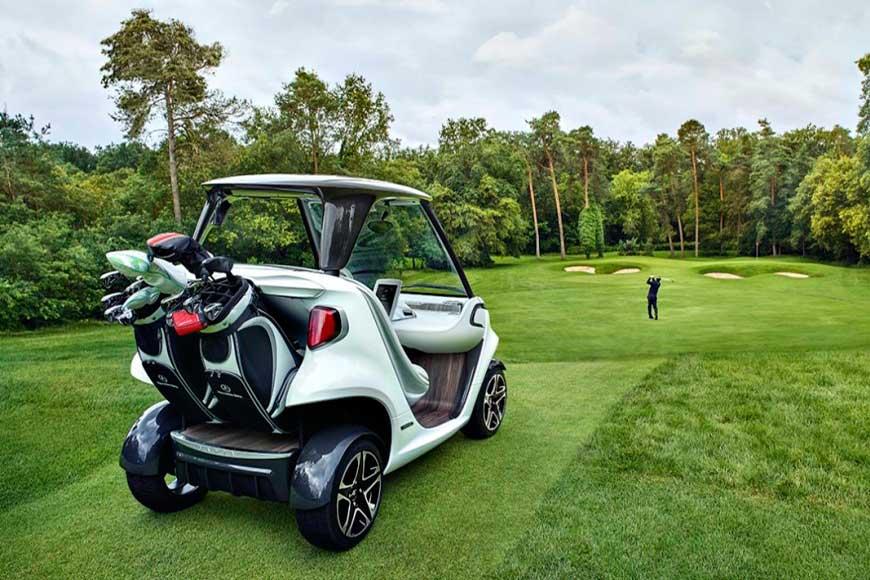 golf-car-provv